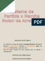 Bloque II Cambio Tecnico Cambio Social Introduccion a La Mec. Aut