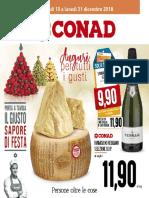 Conad Campania 26