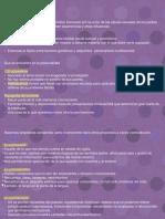 pscicologia dinamica _  personalidad