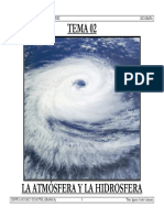02_LA_ATMOSFERA_Y_LA_HIDROSFERA.pdf