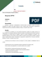 Trabalho de Projeto Analítico.doc