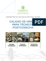 MNQLab-Manual-CalidadGrano-2016.pdf