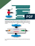 1.  DEFINIC-MAQUINAS-TERMICAS 3.pdf