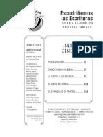 361118659 Como Decir No a Los Habitos Pecaminosos Erwin W Lutzer PDF