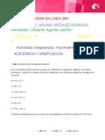 Aquino Vazquez_Rodrigo_M19S2 AI3_MUA y Graficacion
