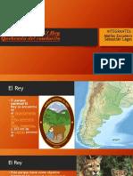 Parque El Rey.pptx