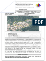Proyecto Las Cuevas Rea