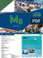 M6_1BIM_ALUNO_2018