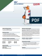MC-I.pdf