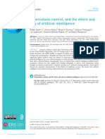 Tuberculosis control, and the where and.pdf