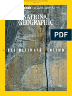 National Geographic USA - 02 2019
