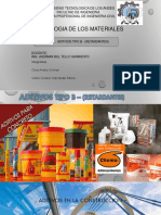 Trabajo_de_materiales_-_Aditivos tipo -B.pptx