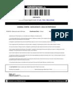 Order_640975_Ticket.pdf