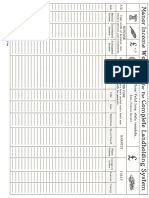 Manor_Income_Worksheet.pdf
