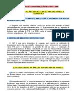 Orientacoes_EPCOM_2008 (2).pdf