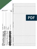 treasurerecord.pdf