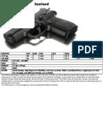 SIG P229 - SAP - Switzerland.pdf