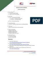 conteudo_pericias_forenses_2012.pdf