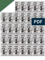 FICHA 4,00.pdf
