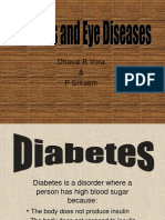 Diabetes 1 copy.ppt