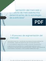 4.- Texto 6- José Rubiel- Segmentación