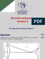 ejercicios-semana-3.pdf