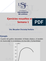 ejercicios-semana-1.pdf