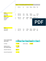 copy of copy of foodlogtemplate - sheet1