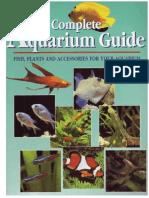 14814516-Aquarium-Guide.pdf