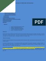 manual_para_la_elaboración_de_encuestas