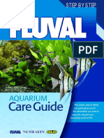 Aquariophilie, Bassins, Mares Sols, Substrats Dennerle Co2 Micro Flipper 40-80 L Good Taste
