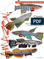 141175144-Amazonas-May-June-2013.pdf