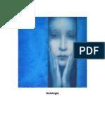 Wislawa Szymborska - Antologia.pdf