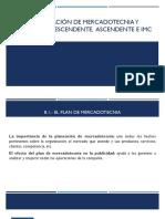 6.- Texto 8- José Rubiel-Planeación de Mercadotecnia y Publicidad