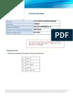 Barron Alberto Optimizaciondefunciones.docx