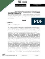 investigación sumergida.docx