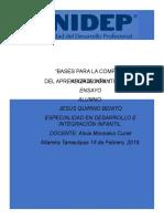 JEQB-S1A1