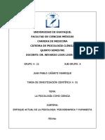 Expo Psicodinámica y humanística.docx