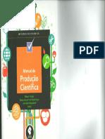 Alonso, A; Costa, V; Maciel, D. Identidade+e+estratégia+na+formação+do+moviment+ambientalista+brasileiro