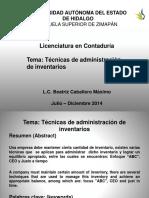 administracion_financiera.pdf