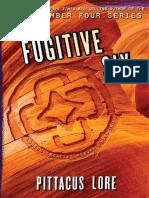 5. Los Seis Fugitivos.pdf