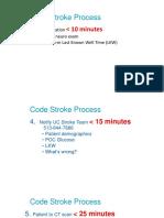 Code Stroke Process (1)