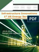 Infrast Partial 2018 2019 Catalog UNDER CONST.docx