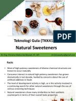 346463_Natural Sweeteners.pdf