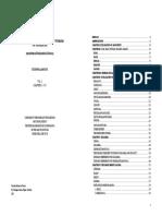 Maha Prajnaparamita Sastra Full by Nagarjuna .pdf