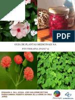 guia-de-plantas-medicinais-na-fitoterapia-pancs.pdf