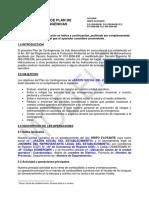 08.-PCGrifoFlotante