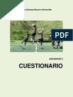 Asig3.Cuestionario. Jose German Navarro