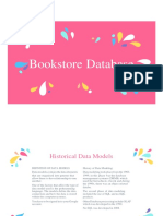 Database 34 Converted