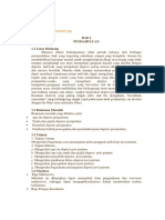 depresipostpartu1-140429121904-phpapp02